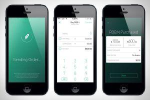 le migliori app per fare trading