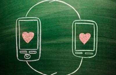 migliori app di dating