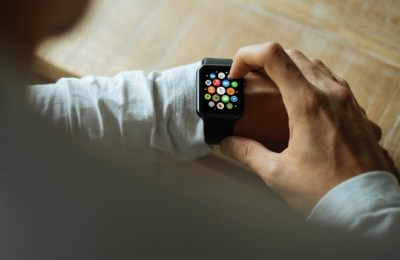 apple watch 4 uscita prezzo news