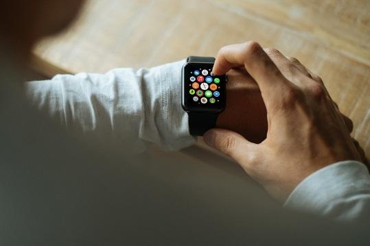 apple watch 4 uscita prezzo news