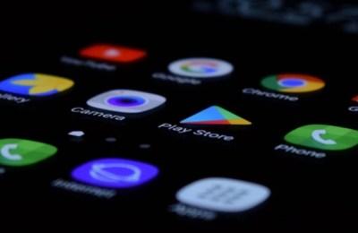 app da non scaricare da android