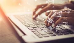servizio posta azienda