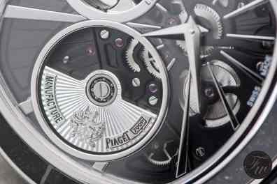 160118_Piaget XL700P-4