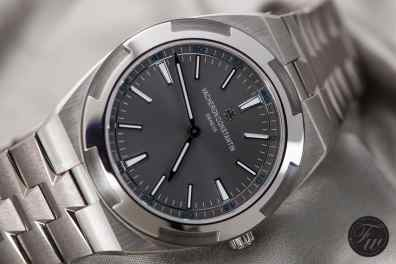 160119_Vacheron Constantin Overseas Ultrathinn-8592