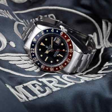 rolex-gmt-master-history-9690