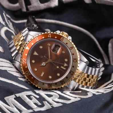 rolex-gmt-master-history-9741