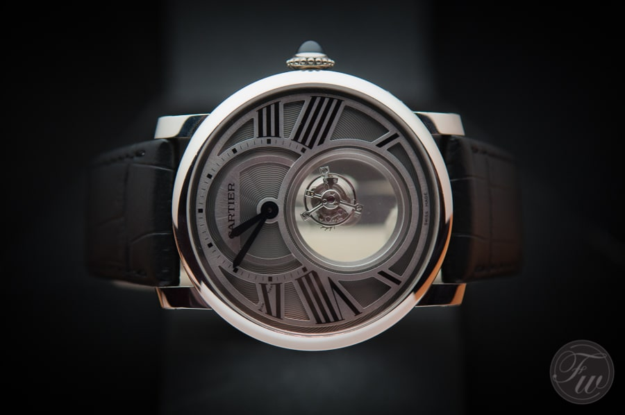 CartierFineWatchmaking-1