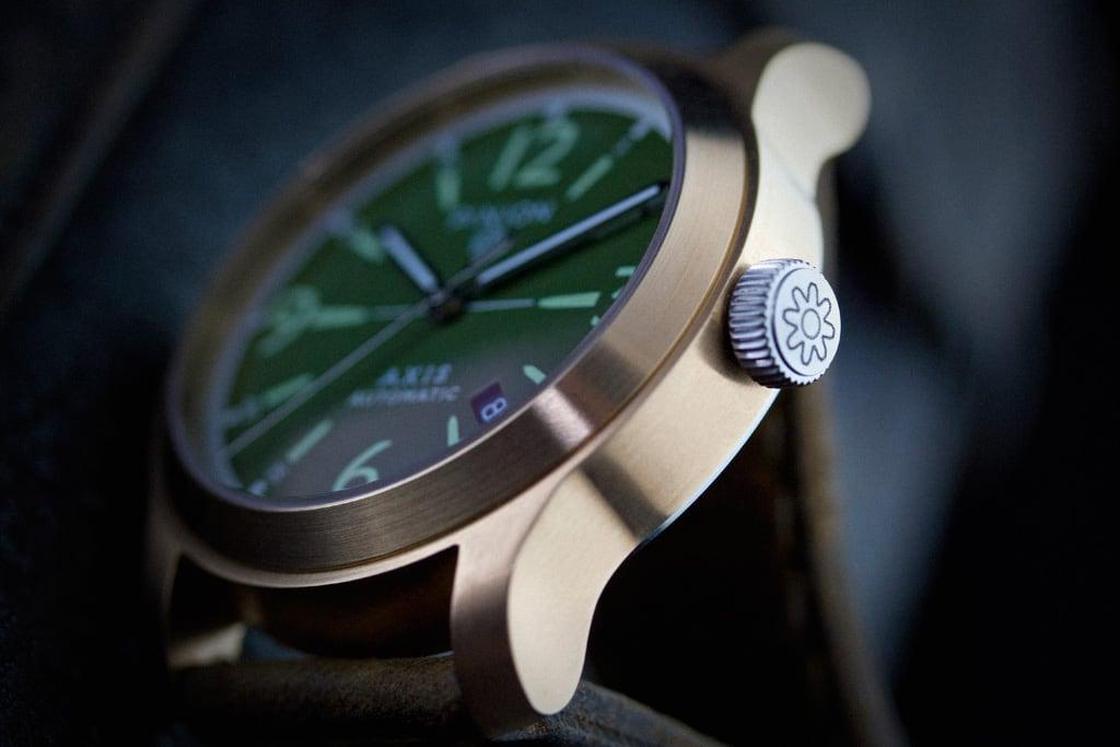 pinion-axis-bronze-watch-09