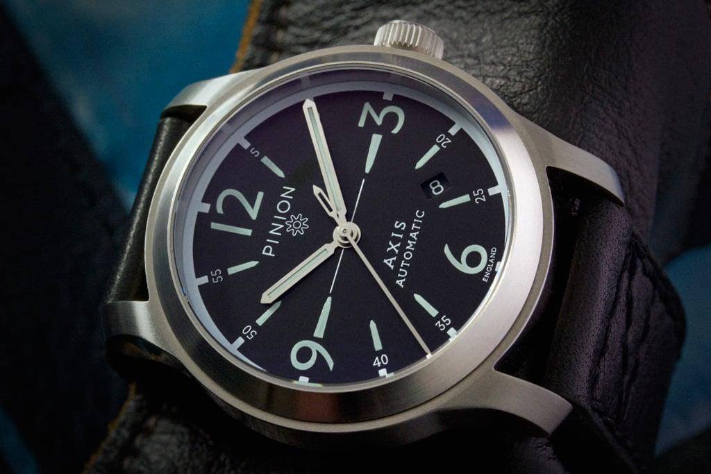 pinion-steel-watch-003