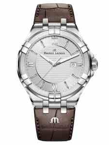 Top 25 watches under 1000 Euro