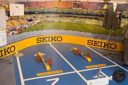 Seiko-WatchTrip-167
