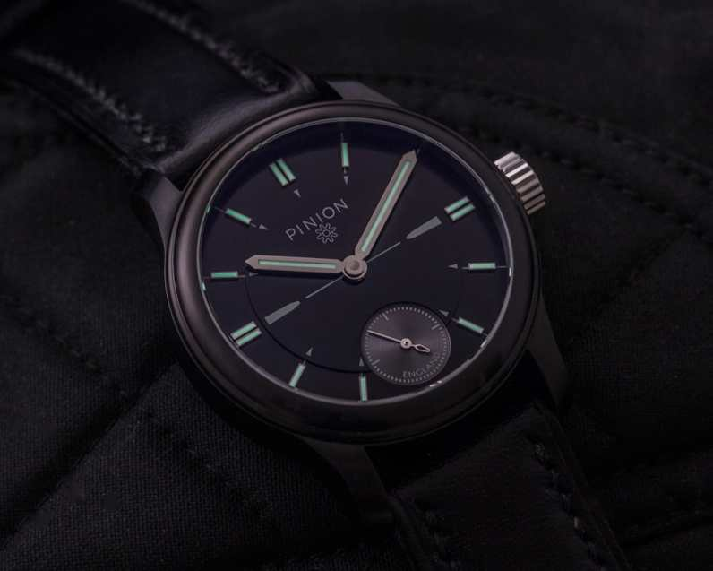 FWpinion-pure-pro-black-dlc-watch-009