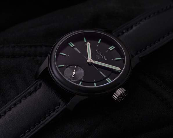 FWpinion-pure-pro-black-dlc-watch-010