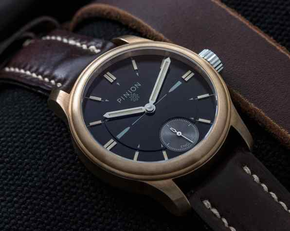 FWpinion-pure-pro-bronze-handwound-watch-002