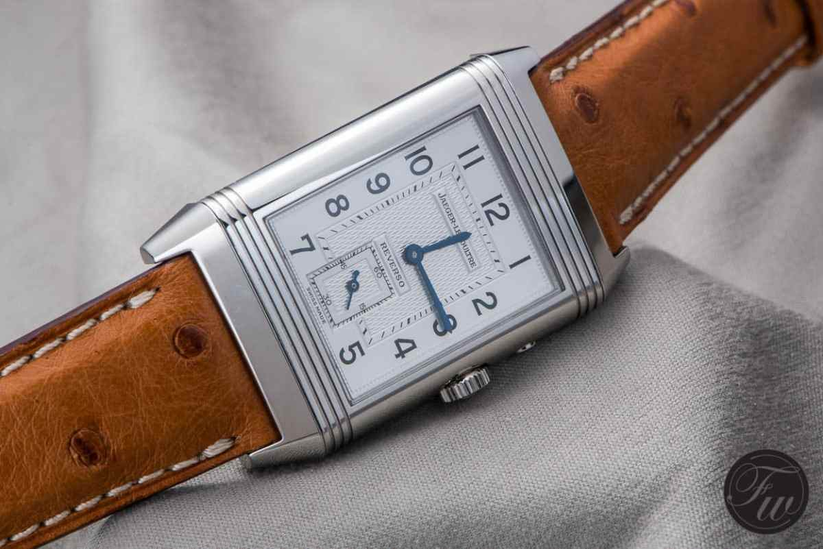 Jaeger-LeCoultre Reverso Duo Night-Day-0403