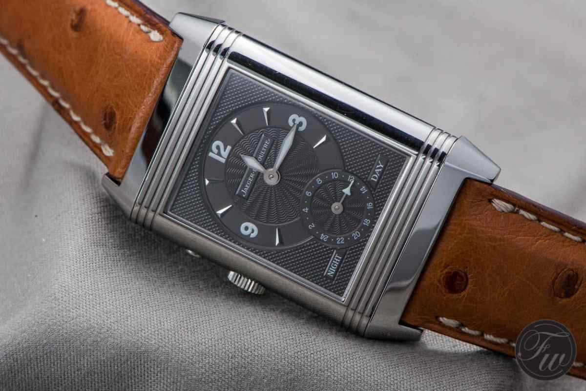 Jaeger-LeCoultre Reverso Duo Night-Day-0407