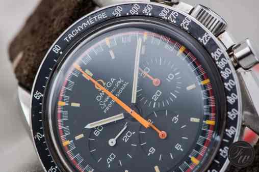 Speedmaster Racing-4136