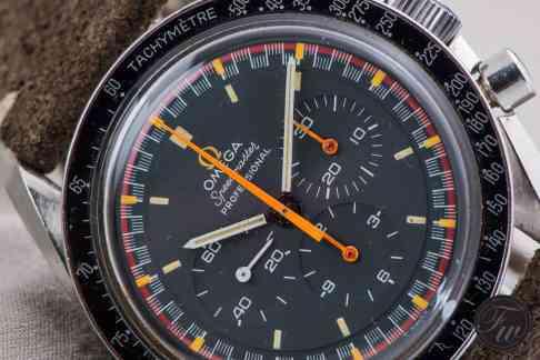 Speedmaster Racing-4140