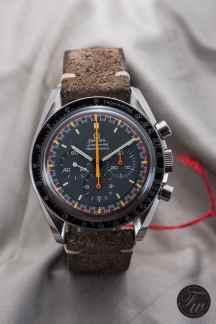 Speedmaster Racing-4142