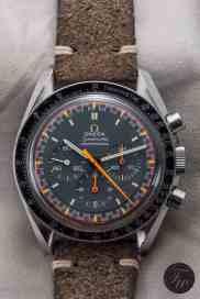 Speedmaster Racing-4171
