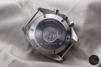 Speedmaster Radial-4115