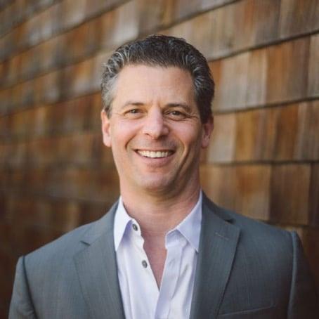 Andrew Greenblatt Watches.com