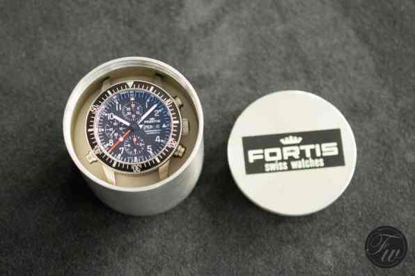 fortis visit-31