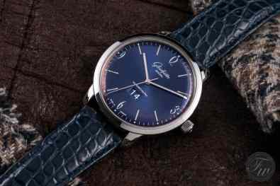 Glashuette Original033-Edit