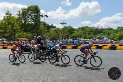 Tour de France 2016.004