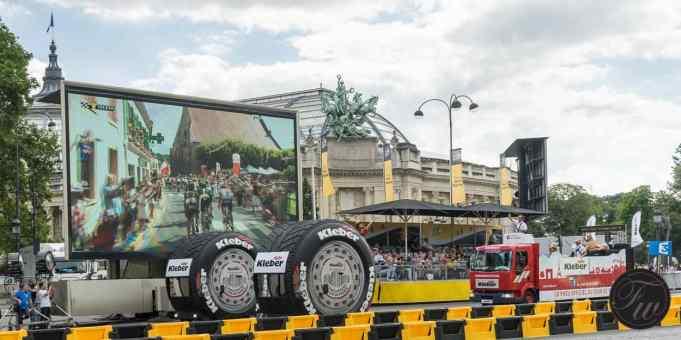 Tour de France 2016.011