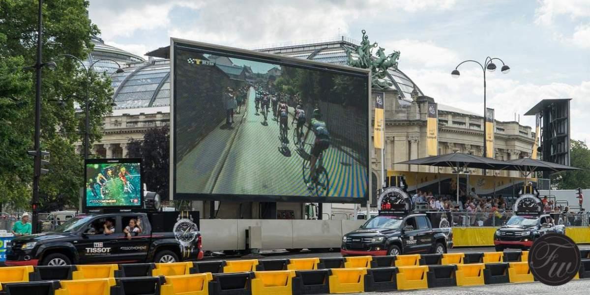 Tour de France 2016.014