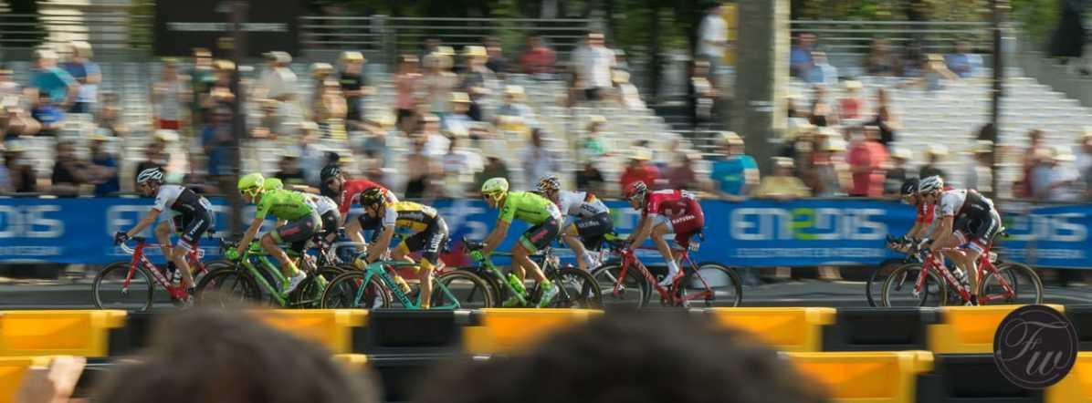 Tour de France 2016.025