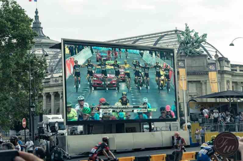 Tour de France 2016.037
