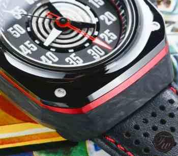 GorillaFactback-8480