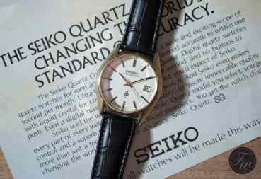 GrandSeiko-4822-8000-00942