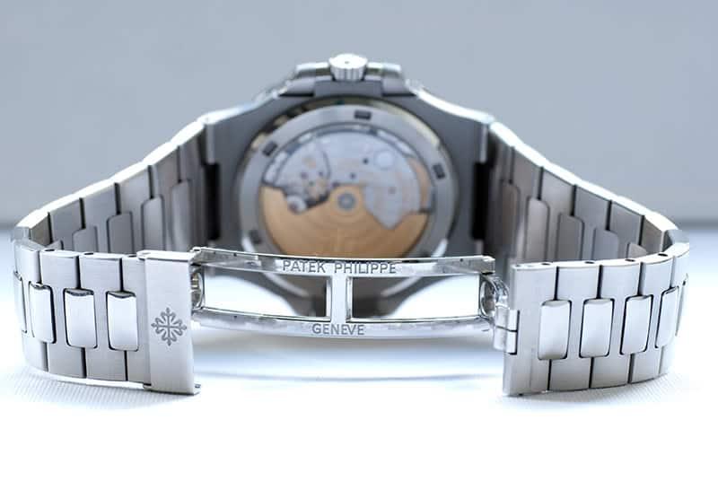 Top 10 Best Watch Bracelets