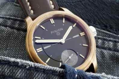 pinion-full2