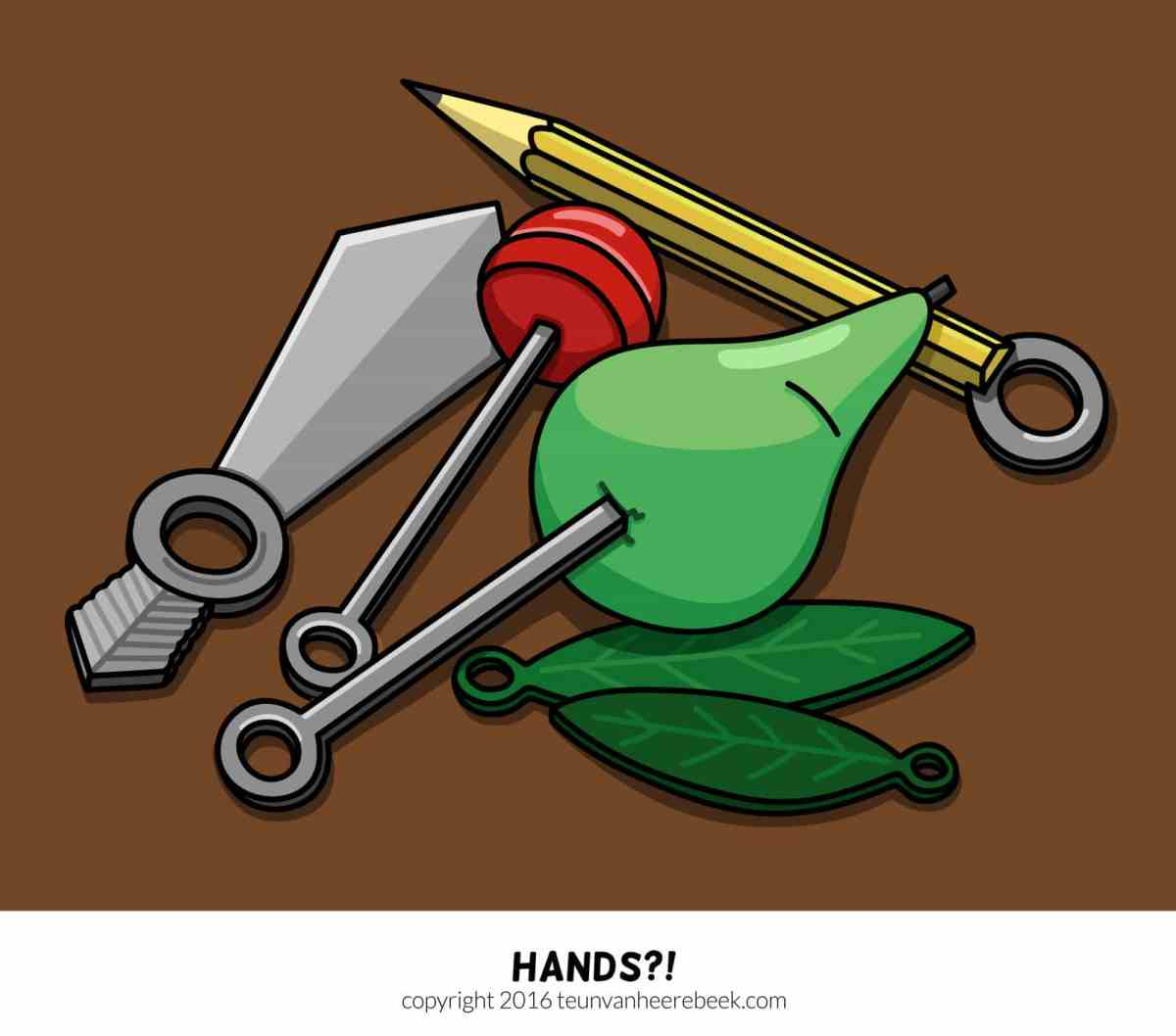 2016-09-12_hands-website