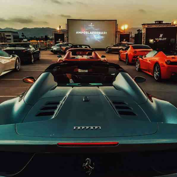 fave-night-hublot-mp-05-laferrari-sapphire-animated-movie-in-los-angeles-3