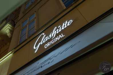 go-boutique-opening-vienna-08894