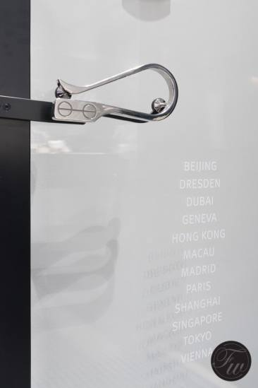 go-boutique-opening-vienna-08975