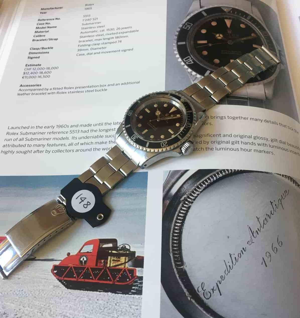 20161027-148-rolex-submariner-antartic-1_