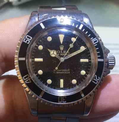 20161027-148-rolex-submariner-antartic-3