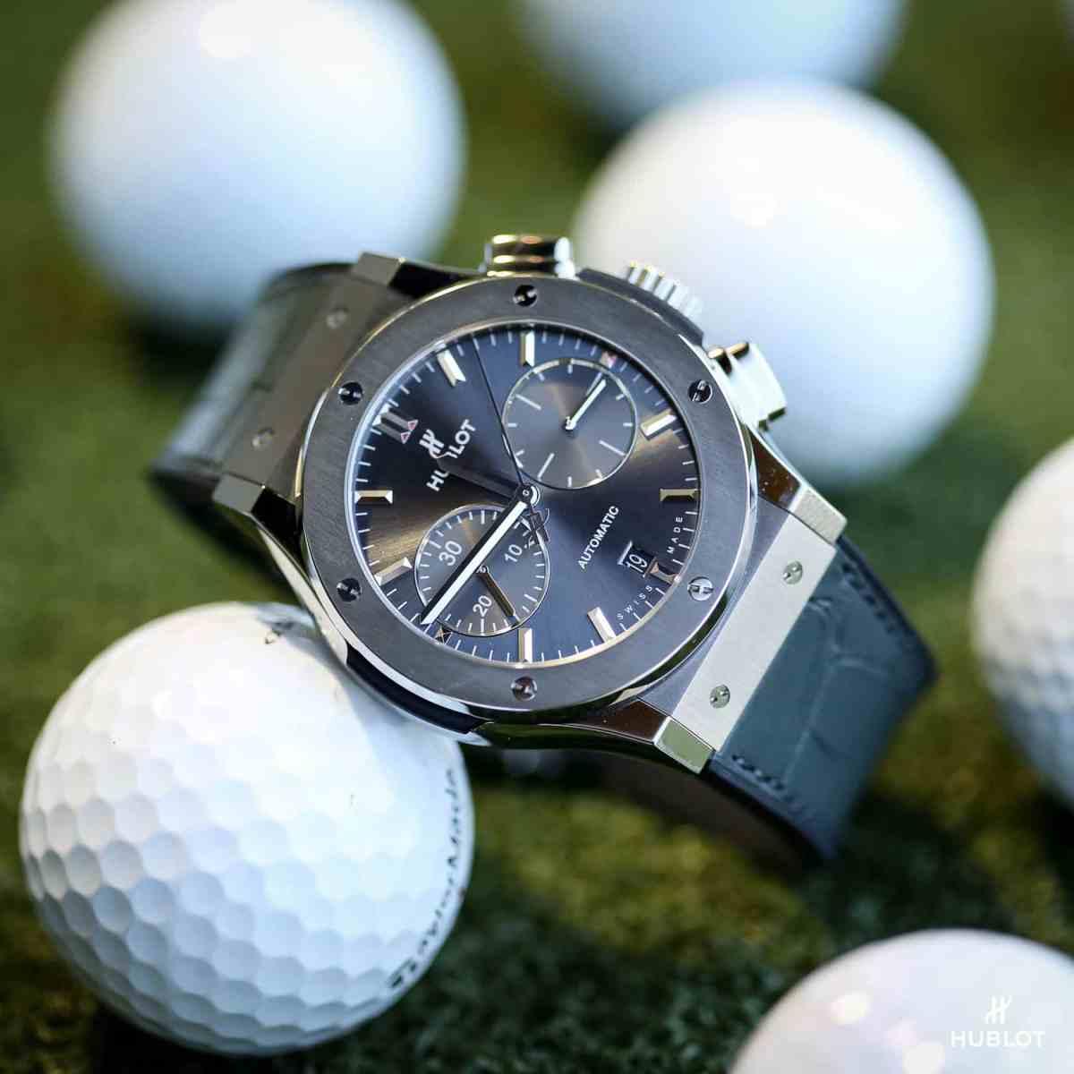 20161111-cf-grey-golf