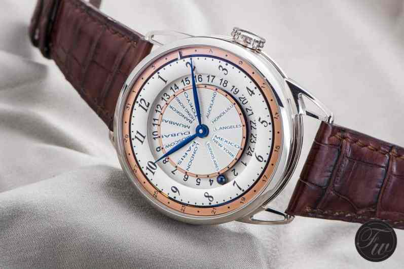 de-bethune-db25-world-traveller-9258
