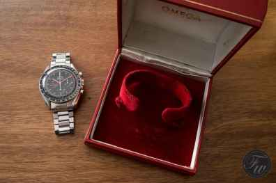 omega-speedmaster-105-012-66-red-racing-08460