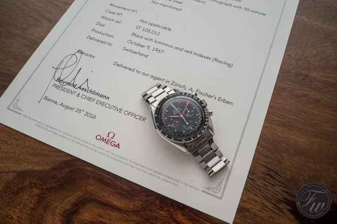 omega-speedmaster-105-012-66-red-racing-08503