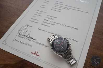 omega-speedmaster-105-012-66-red-racing-08504