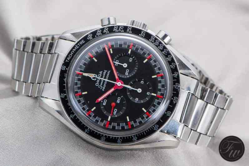 omega-speedmaster-105-012-66-red-racing-8986
