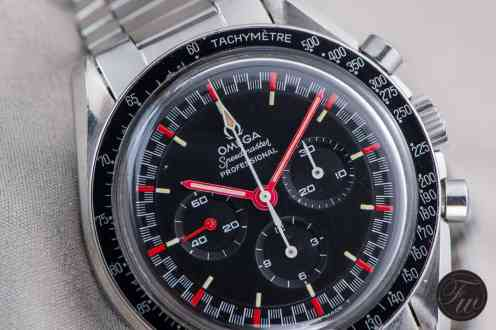 omega-speedmaster-105-012-66-red-racing-8988